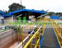 Pengolahan Air Limbah (WWTP)