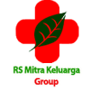 Mitra Keluarga Group